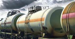 Нефтетрейдеры с 1 июля начнут применять электронные накладные