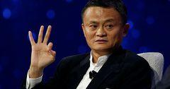 Состояние Джека Ма сократилось на $11 млрд из-за критики властей
