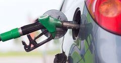 Минсельхоз: Биотопливо снизит стоимость бензина