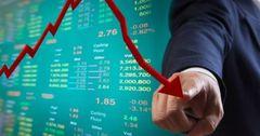 В мае текущего года продолжился спад экономики Кыргызстана