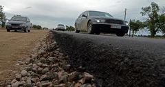 К 2022 году в КР появятся платные дороги