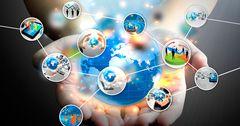 В РК экономический эффект от цифровизации оценили в $578 млн