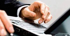 ГИК возобновит прием онлайн-заявок