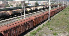 На станции «Аламедин» пресекли контрабанду на 300 тысяч сомов