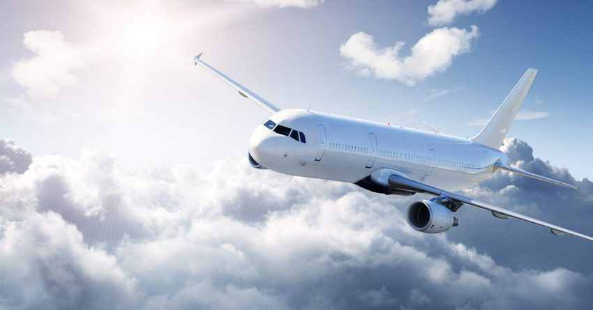 Возобновляется авиарейс Бишкек — Дели — Бишкек