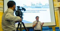 «Газпром Кыргызстан»: населенные пункты Романовка, Александровка, Гавриловка Чуйской области будут газифицированы