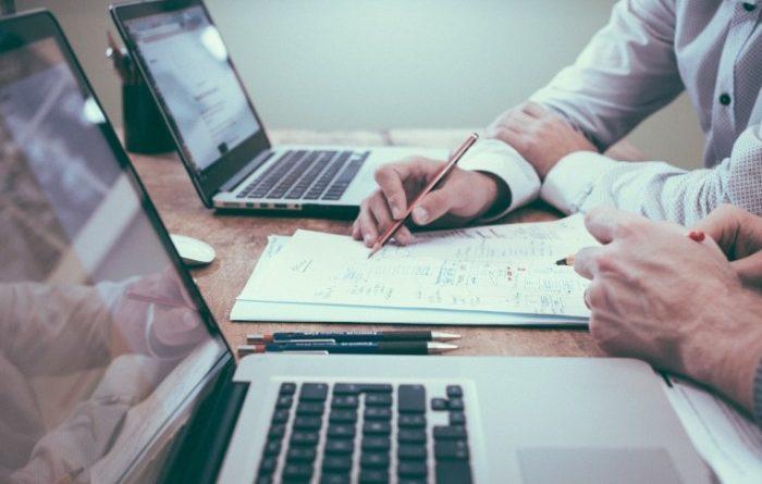 «Тинькофф» запустил бесплатный сервис для анализа и контроля бизнеса