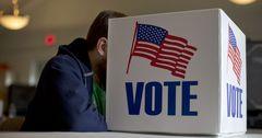 Миллиардеры заработали $35 млрд благодаря волнениям рынков из-за выборов в США