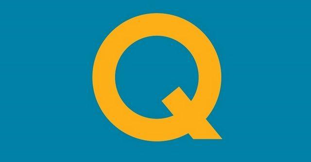 Казкоммерцбанк провел ребрендинг и стал QAZKOM