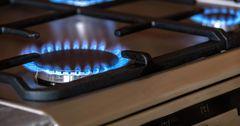 Изменение тарифов на природный газ на апрель 2020 года