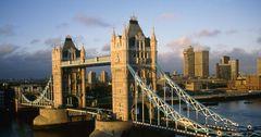 Великобритания разрабатывает новую таможенную тарифную систему
