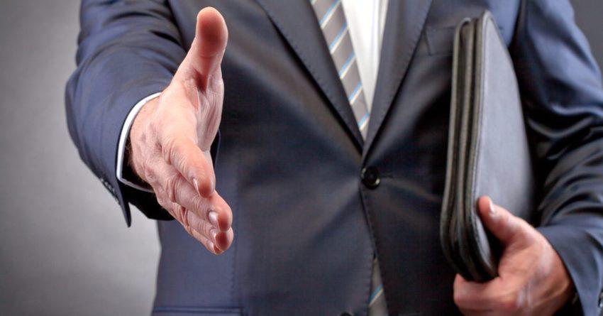 Институт бизнес-омбудсмена создан с учетом мнения бизнеса – МДС