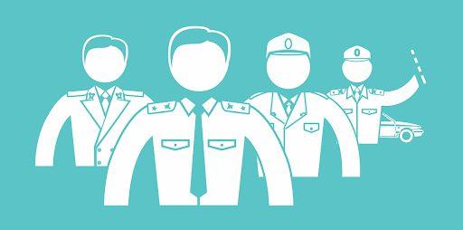 В КР продолжат обеспечивать милиционеров новым жильем