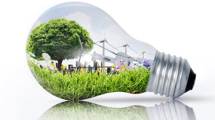 Неделя зеленой экономики пройдет в Кыргызстане