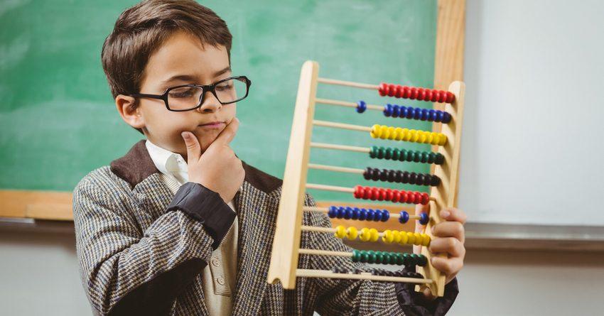 Расходы на образование в январе-июле сократились почти на 400 млн сомов