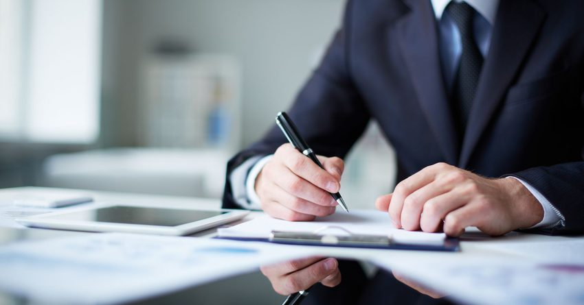 Бизнес-омбудсмен обсудил проблемы предпринимателей с ГНС