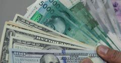В июле банки Кыргызстана выдали кредиты на 10.2 млрд сомов