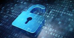 IT-компании из Китая попытались купить в России уязвимости в iOS и Android