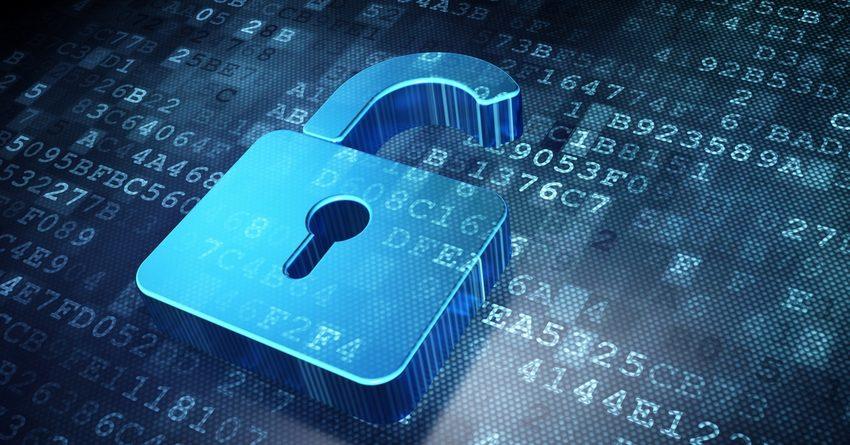 Китайские IT-компании посоветовали русским фирмам реализовать уязвимости в андроид иiOS