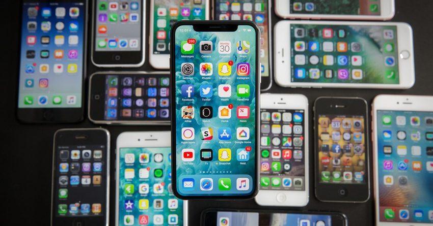 iPhone могут подешеветь