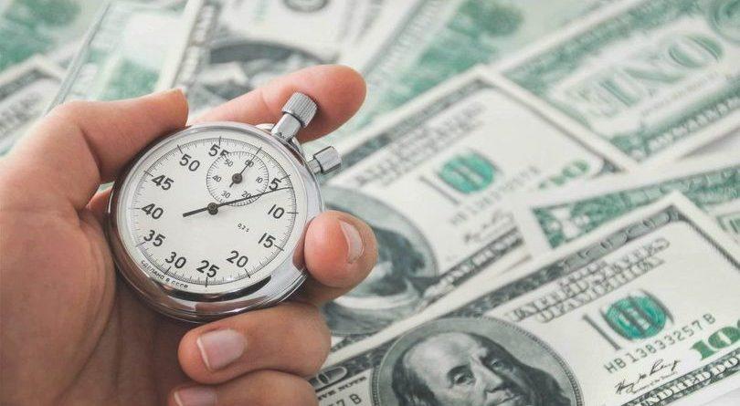 Микрокредитка «Талас-Финансы-Бай-Тор» прекратила свою деятельность