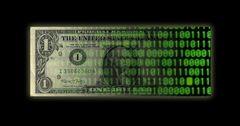Проект Humaniq станет банком и криптовалютой для бедных