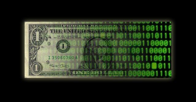 Выходец изРФ анонсировал запуск криптовалюты для бедных