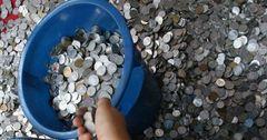 В 2016 году бюджет недосчитался налогов на 4.6 млрд сомов