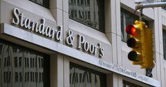 Кыргызстан получил «мусорный» кредитный рейтинг от Moody's и S&P