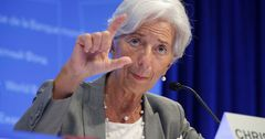 МВФ отметил качество реформ в Узбекистане после смены правительства