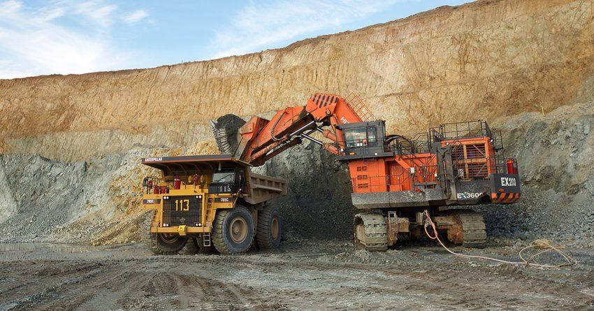 За 2019 год KAZ Minerals произвела 311.4 тысячи тонн меди