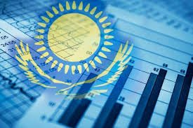 Среднесрочный экономический рост Казахстана составит 3.5%, прогнозирует ЕАБР