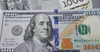 Из-за политического кризиса бизнес КР недополучит $128 млн инвестиций
