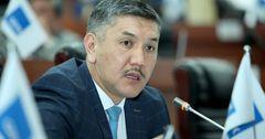 «Мы сегодня не готовы к ОСАГО». Депутат предлагает отсрочить закон до 2021-го