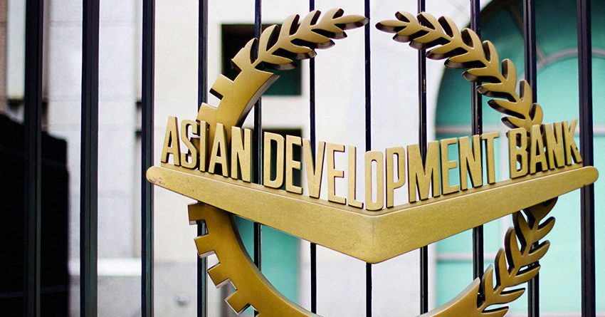 Комитет ЖК одобрил кредит в $23.7 млн от АБР на очистные сооружения