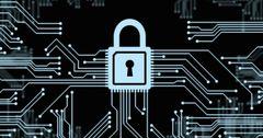 Кыргызстан упал в рейтинге кибербезопасности
