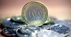Экономика Казахстана за январь-май 2017 года выросла на 4.1%