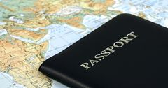 Для граждан 90 стран обязательную регистрацию в 5-дневный срок отменят 19 декабря