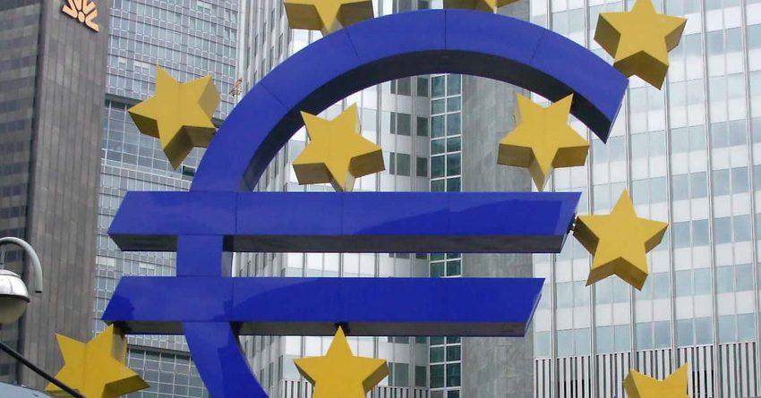 Евросоюз предоставил Кыргызстану €5 млн на выборы