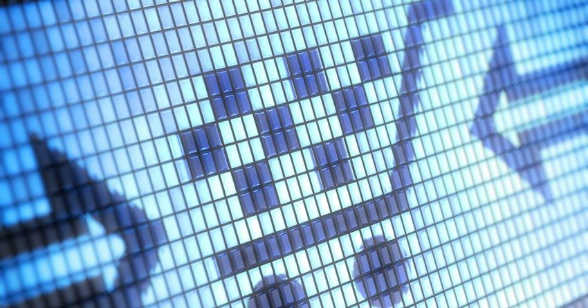 В Кыргызстане появится закон «Об электронной коммерции»