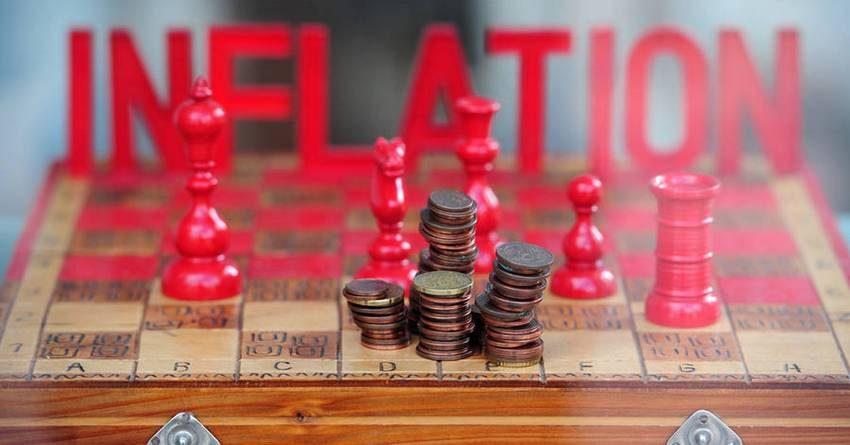 ЕАБР ожидает двукратное снижение инфляции в ЕАЭС