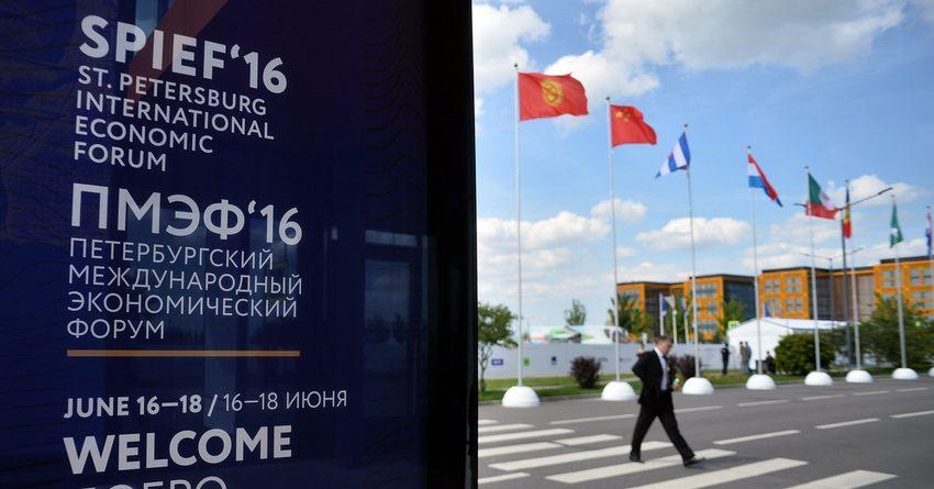Эффект от вступления Кыргызстана в ЕАЭС пока «несколько размытый»