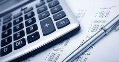 Расходы бюджета на содержание госслужб выросли на 654.5 млн сомов