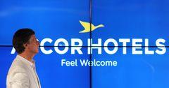 Французская Accor Groupвложит $25 млн в строительство гостиницы в Бишкеке