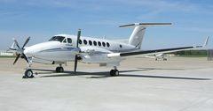 Продажа самолета Бакиевапозволила «Эйр Кыргызстан» погасить часть долга передкредиторами
