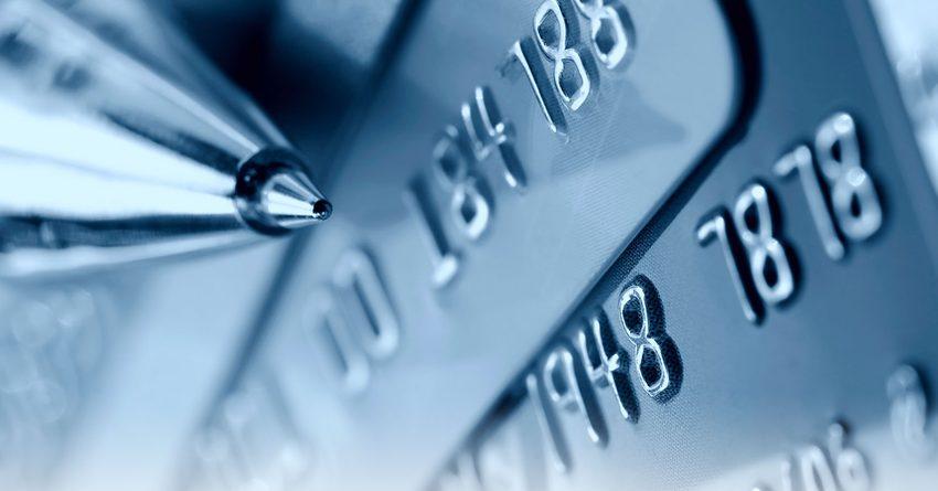 Во II квартале мошенники сняли с платежных карт кыргызстанцев 116 тыс. сомов