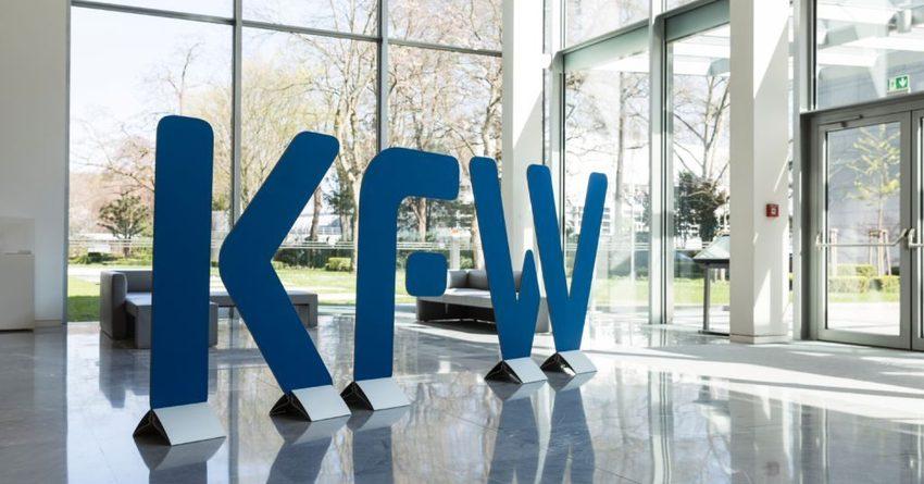 KfW перенаправит $30 млн на продовольственную безопасность в КР