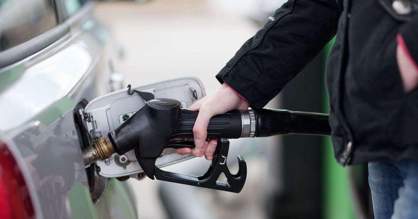 В Кыргызстане подорожали бензин и дизельное топливо, цены продолжат расти
