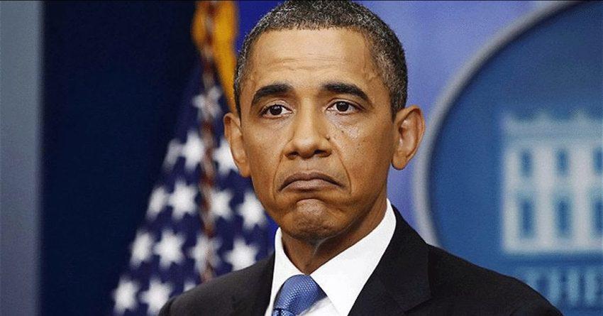Президент США отчитался о доходах за 2015 год