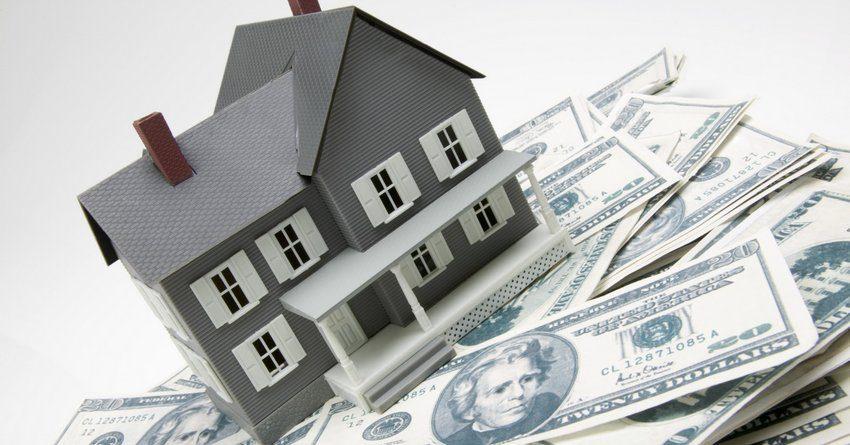 Российские деньги на льготную ипотеку в КР закончились